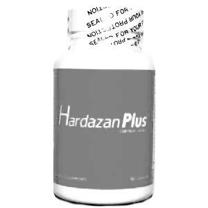 Hardazan Plus review