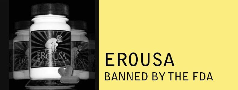 Erousa