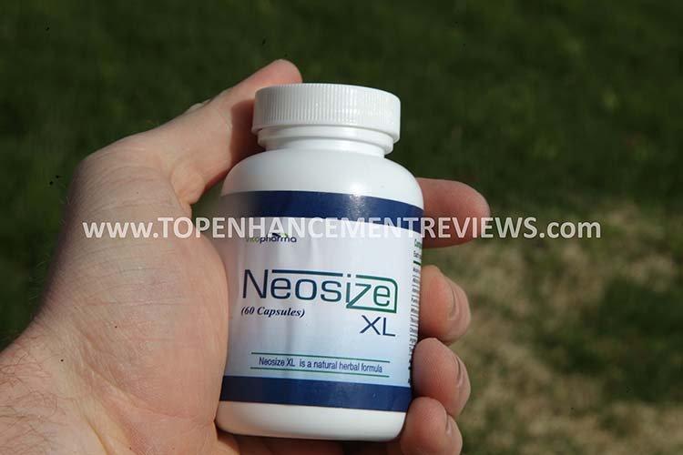 NeoSize XL